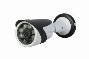 دوربین لیوار مدل BULLET T624XM