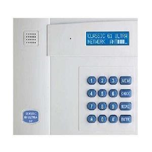 تلفن کننده دزدگیر جی وان